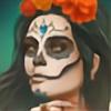 MonicaMarinho's avatar
