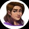 monicamart's avatar