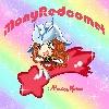 MonicaMosca's avatar