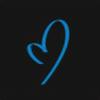 MonicaNaomy's avatar