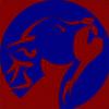 MonicaOkami's avatar
