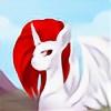 monicaponilover2's avatar