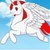 monicaponylover's avatar