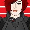 monicaroxrs's avatar