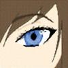 MonicaSnupp's avatar