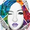 MonicaSutrisna's avatar
