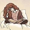 monicathefriend's avatar
