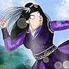 monichichi's avatar