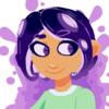 monicracar's avatar