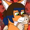 MonicSkyBlue's avatar