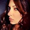 MonicucciaBirbante's avatar