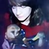 moniczna's avatar