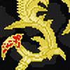 moniek-kuuper's avatar