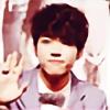 MonieKang's avatar