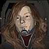 monigarr's avatar