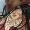 MoniiChaan's avatar