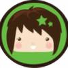 Moniiku's avatar