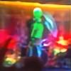 monik94's avatar