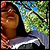 monika-s's avatar