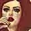 Monika-Terlikowska's avatar