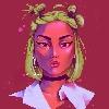 Monika2001's avatar