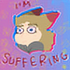 monika555's avatar