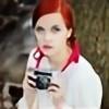 monika609's avatar