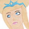 Monika947's avatar