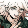 monikahiwatari's avatar