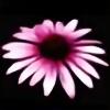 MonikaKohler's avatar