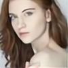 MonikaOsipowska's avatar