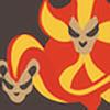 MoniKaraku's avatar