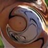 MonikaSikora's avatar