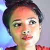 monikasingh's avatar