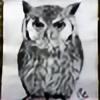 MonikaTDG's avatar