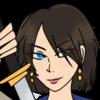 MonikaTheOutlander's avatar