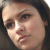 monikatosheva's avatar