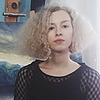 MonikaWinter's avatar