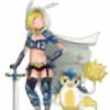 monikta's avatar