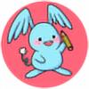 monimo-illustration's avatar