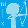 moning-shine's avatar
