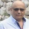 moninos's avatar
