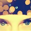 moninyok's avatar