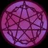 Monipue's avatar