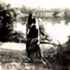 moniqa12's avatar