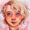 Monique--Renee's avatar