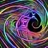 moniqueandpeace's avatar