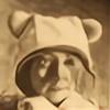 moniquebelmedioni's avatar