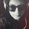 moniquecorrea's avatar