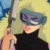 MoniqueHarbatkin's avatar
